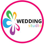 wedding-studio-blanc