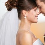 mariage-economie