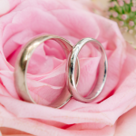 tendance-photo-mariage
