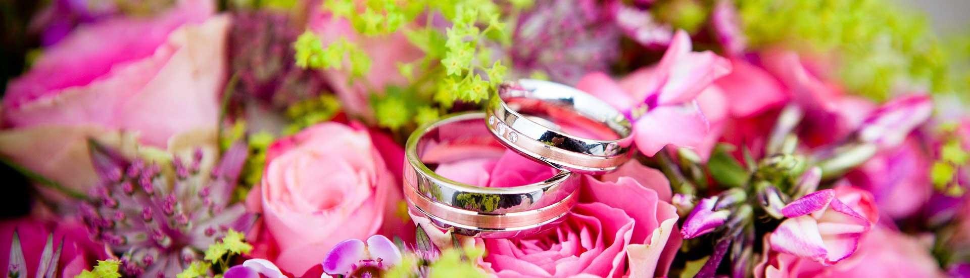 comment bien planifier son mariage wedding planner mariage en suisse. Black Bedroom Furniture Sets. Home Design Ideas