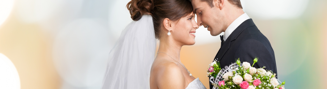 Comment reduire le budget de son mariage et faire des economies?