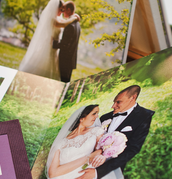 Combien coute un photographe de mariage?