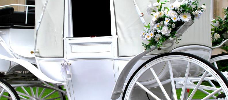 Quel theme choisir pour son mariage?
