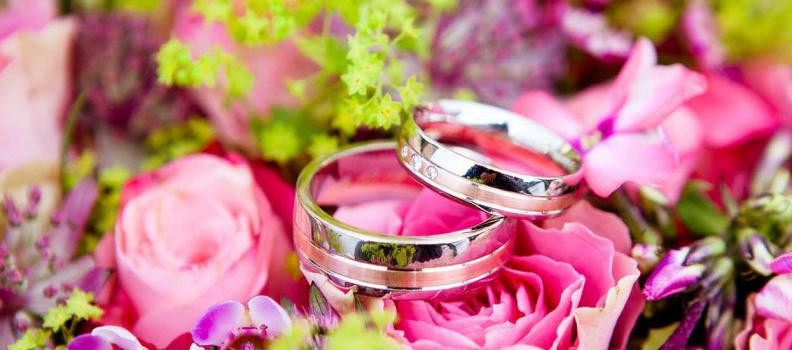 Comment bien planifier son mariage?