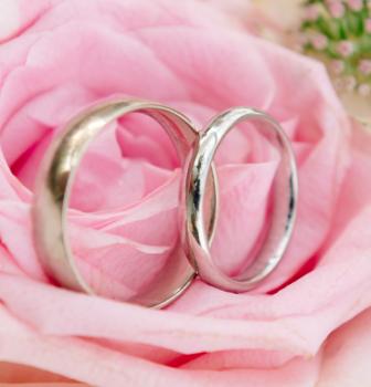 Tendances photos de mariage